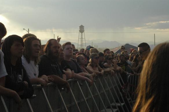 Colorado August 2015 396
